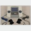 日本伊藤 ES-521低中频电刺激治疗仪