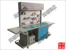 透明液压实验台、透明实验台