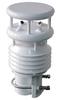 MW-S110系列智能气象传感器