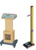 JTJ-SGTZ 身高体重测试仪 智能测量