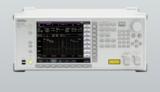 租售安立(Anritsu)MS9740A光谱分析仪