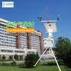 气象仪器  PG-610XY  校园自动气象站
