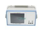 武汉RTLB-606便携式波形记录仪