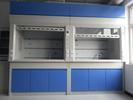 山东林赛实验室通风柜实验通风柜TFG-3221