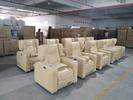 广东佛山电动可躺输液椅/点滴椅生产厂家
