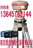 双频双星GNSS科力达RTK/南京科力达K9T