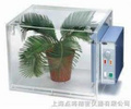 SI60/SI60D透明培养箱