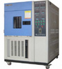 BA-GDS50高低温恒温恒湿试验箱