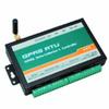 GPRS 水文测控终端