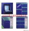 便携式声强测量分析系统 型号:AHGS-4