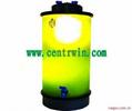 浮游生物培养系统/藻类培养器/微藻培养器 欧洲 型号:PB250