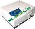 紫外-可见分光光度计/紫外分光光度计756MC(含软件) 型号:SMYUV-7504PC