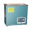 清洗机/超声波清洗机     型号:ATS-AS-7240B/BD/BT/BDT