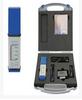法國MVG EME GUARD電磁輻射分析儀