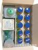 两性霉素B脂质体50mg,吉德利安必素价格,安必素,安浮特克