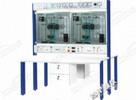 維修電工技能實訓考核裝置(雙面)