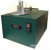 混凝土熱膨脹系數測試儀