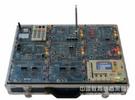 移动通信实验箱LTE-TD-03A