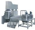 350L高剪切混合乳化机