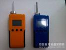 便携泵吸式磷化氢分析仪(粮库、烟草)