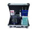 突发事故快速检测箱  产品货号: wi102561