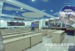 中小学六大功能室仪器