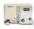 KDS 35呼吸機