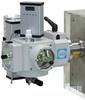 Gatan扫描电镜冷冻传输系统