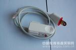 心电监护超声探头除颤呼吸麻醉机维修租赁配件耗材