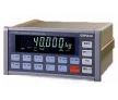 Unipulse F701仪表  称重显示控制器