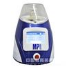 样品制备仪 FastPrep-24 5G