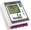 美国SPECTRUM品牌  WatchDog 温度记录仪
