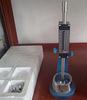 水泥稠度儀/凈漿標準稠度及凝結時間測定儀  產品貨號: wi113265