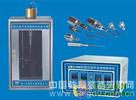 台式高频恒温数控超声波清洗器KQ-500GTDV