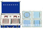 静电场描绘实验仪