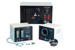 辉光放电射频低压等离子体清洗机PDC002