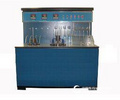 石蜡含油量测定器 款石蜡含油量测定仪