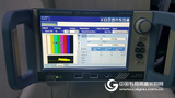 R&S VTE高清視頻測試儀