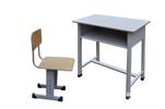 河北学生课桌椅厂家直销供应升降课桌
