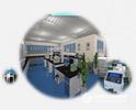 医学检验仿真实训系统软件-医学实训教学