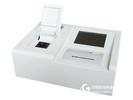 氨氮檢測儀    型號;DP-LY-N1