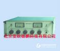 交直流电源   型号:DP-YS106