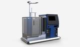 固体相对自燃温度测试仪 (固体自燃点)(RSIT 400)