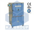MSK-VA215 电池高空低压试验机