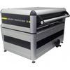SMA Scan Master 3 600 dpi A3 手動書托書刊掃描儀