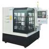五金配件雕刻机 M650S 金属模具制造 数控加工