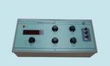绝缘电阻表多功能试验箱,绝缘电阻表多功能试验仪
