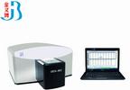 W2经济型铝合金专用火花直读光谱仪全谱仪材料分析仪