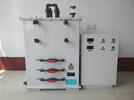 农村安全饮水设备二氧化氯发生器效果好,医院,生活工厂,石油,水处理必备
