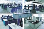 高校物理化學實驗室